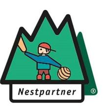 Logo_Nestpartner