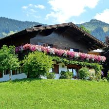Book Your Private Rooms In Westendorf