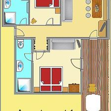 Floorplan-Appartement_1_new