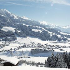 Westendorf_Winter