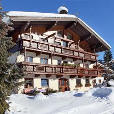 Rainbichlhof
