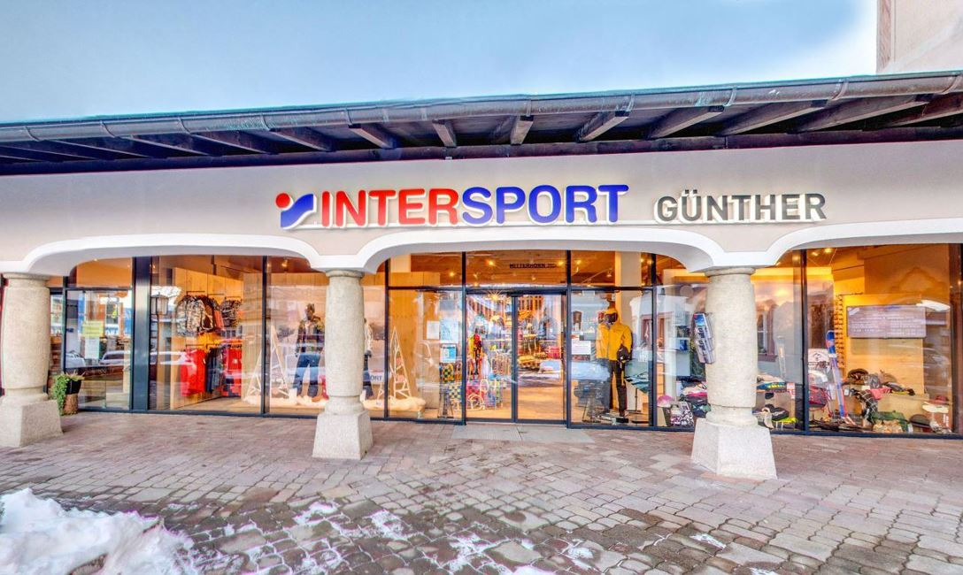 Intersport Winter