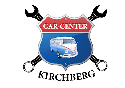 Car Center Kirchberg