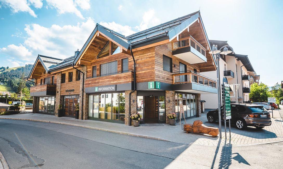 6365 Kirchberg in Tirol - rockmartonline.com