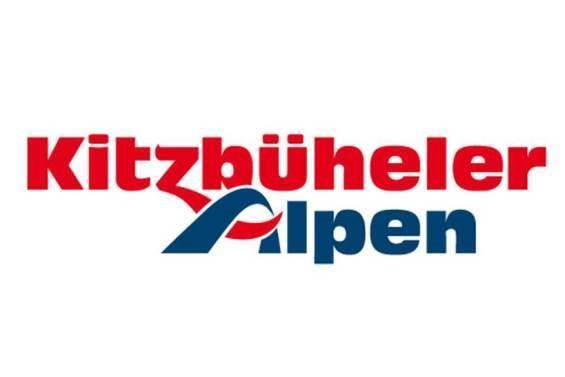 Kitzbüheler Alpen Marketing  Logo