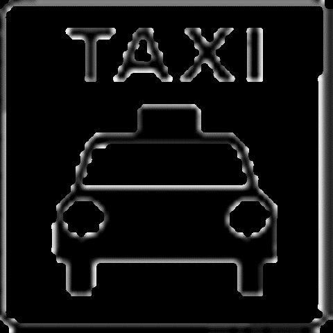Taxi Mariarcher