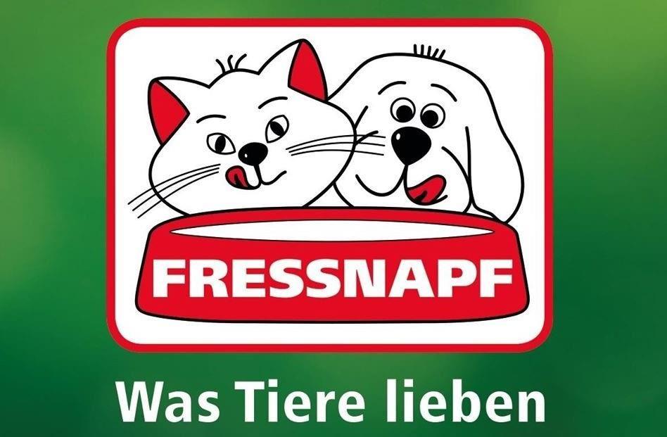 Fressnapg