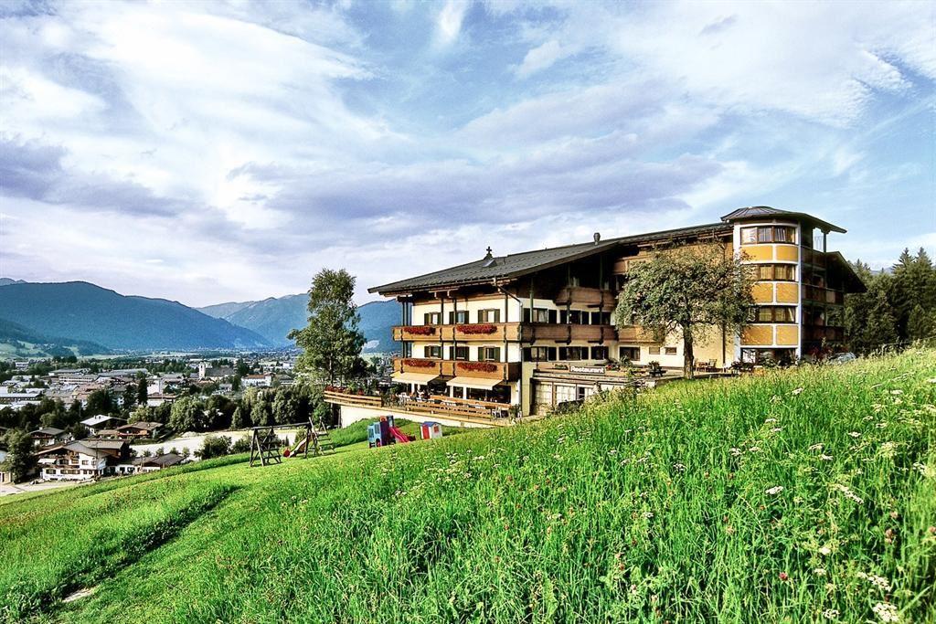 Gasthof Hotel Zur Schonen Aussicht
