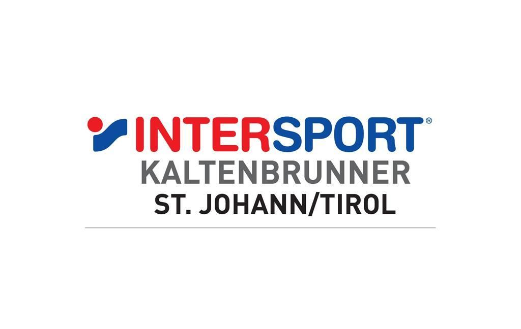 Logo Intersport West
