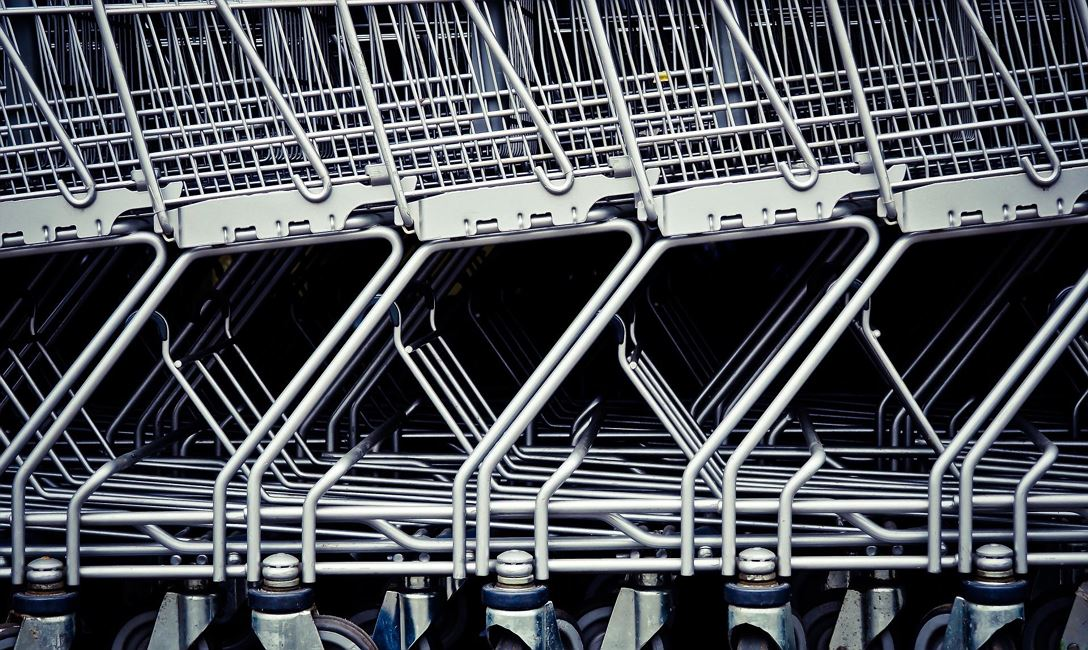 shopping-cart-1275482_1920.jpg