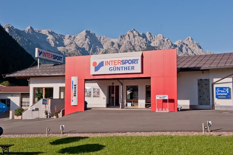 Intersport-SU