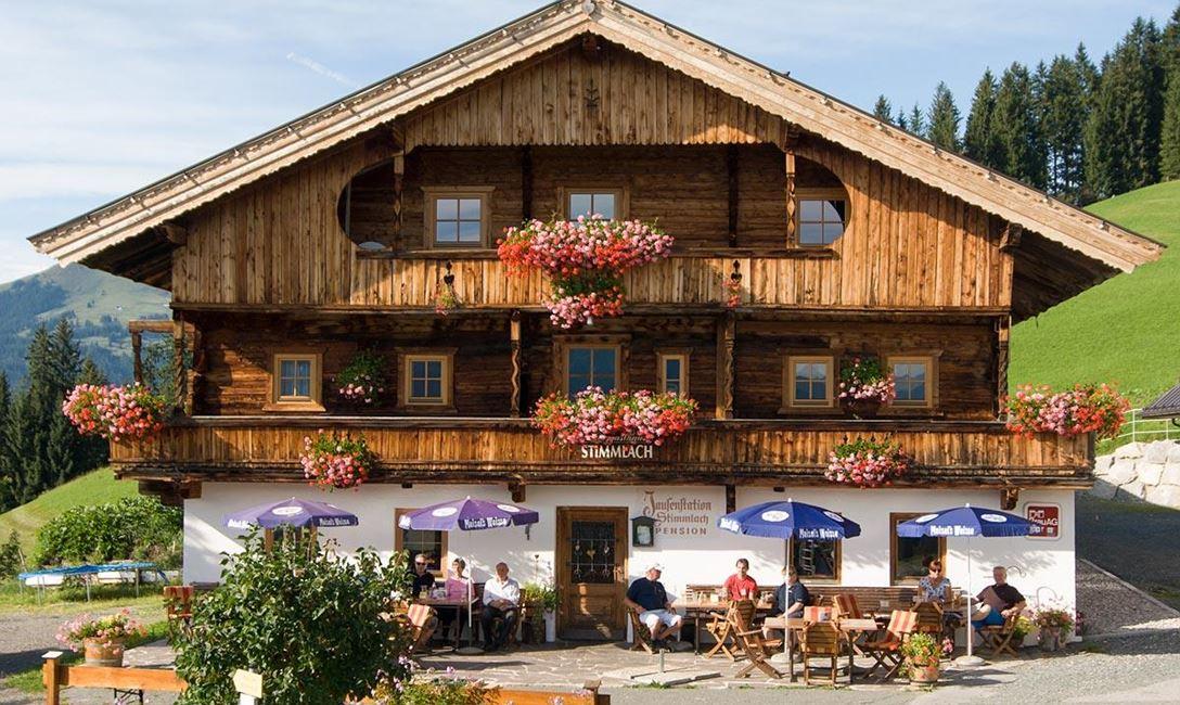 https://www.kitzbueheler-alpen.com/feratel/info/large/westendorf-berggasthof-stimmlach-stimmlach-sommer.jpg