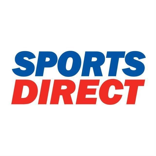 sportsdirect. Black Bedroom Furniture Sets. Home Design Ideas