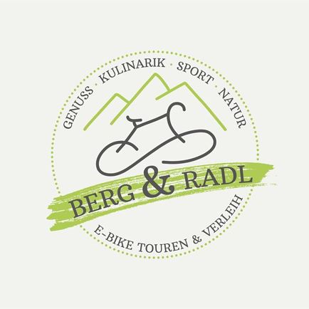 Berg & Radl. FAT BIKE Touren & Verleih im WINTER