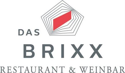 Das Brixx Restaurant & Wine Bar