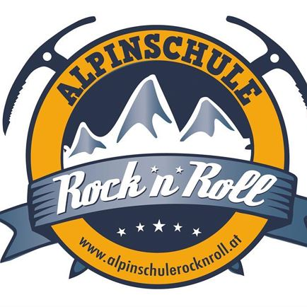Guide de montagne - Alpine School Rock n Roll