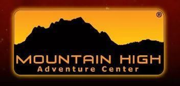 Mountain High Adventure Center