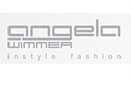 Angela Wimmer Instyle Fashion