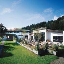 Landzeit Motor-Hotel & Restaurant