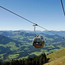 Cable Car Brixen AG