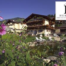 HOTEL HUBERTUS **** - Hubertus Bistro