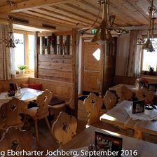 Jausenstation Oberkaslach