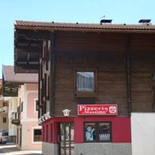 Pizzeria Massimo