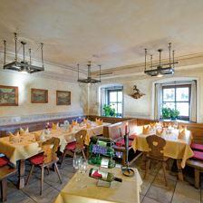 Restaurant Reitlwirt ****