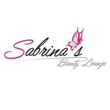 Sabrina's Beauty Lounge
