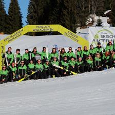 Skischule Aktiv