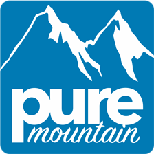 Pure Mountain