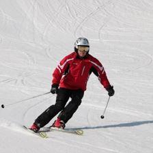 Skischule Lärchenhof