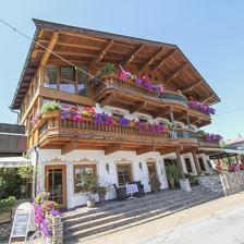 Hotel Restaurant Metzgerwirt