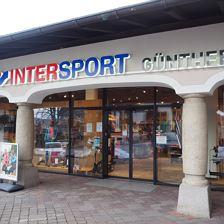 Intersport Günther