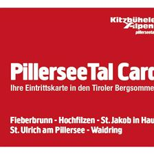 PillerseeTal Card