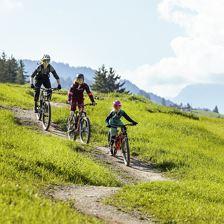 Widmann Ski und Mountain Sports