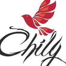 Chily