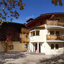 Hotel Warmingerhof