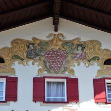 Gasthaus Traube