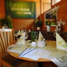 Restaurant Michele