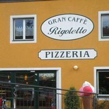 Gran Caffé Rigoletto