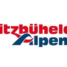 Kitzbüheler Alpen Marketing GmbH