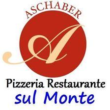 Pizzeria Sul Monte
