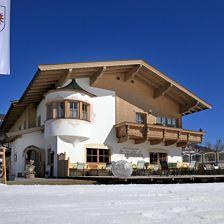 Restaurant Seefeldstub'n