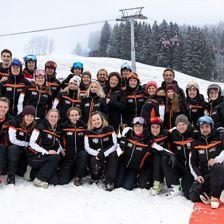 Ski school Alpin-Profis