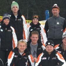 Schischule Alpin-Profis