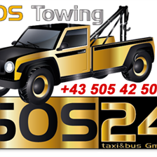 SOS Towing
