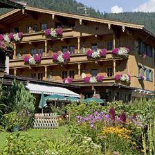 Hotel Gut Kramerhof