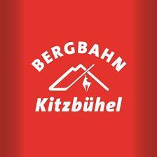 Bergbahn AG Kitzbühel