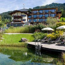 Hotel Penzinghof Sport & Aktiv